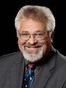 Washington County Insurance Law Lawyer Bradley W. Matthiesen