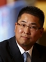 Elm Grove Criminal Defense Attorney Julius Kim
