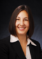Wisconsin Immigration Attorney Sarah Mazzie-Briscoe