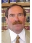Milwaukee Criminal Defense Attorney Robert G. LeBell