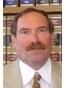West Allis Appeals Lawyer Robert G. LeBell