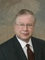 Saint Croix County Business Attorney David W. Larson