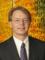 Monona Tax Lawyer Marcus S. Loden