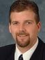 Wisconsin Telecommunications Law Attorney Daniel J. Mertes