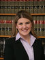 Outagamie County Litigation Lawyer Amy L. Menzel