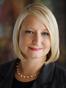 Wisconsin Domestic Violence Lawyer Jennifer S. Kovari