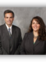 West Bend Divorce Lawyer William A. Mayer