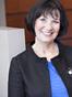 Seattle Employment / Labor Attorney Cathryn V. Dammel