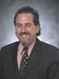 Janesville Criminal Defense Attorney Mark David Kopp