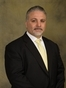 South Milwaukee Criminal Defense Attorney Mark Pecora