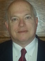 Wausau Family Law Attorney William D. Mansell