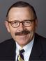 Crystal Personal Injury Lawyer Timothy J. Manahan