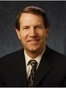 Wisconsin Construction / Development Lawyer Brian W. Mullins