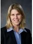 Kenosha Appeals Lawyer Jennifer J. Kopp