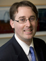 Golden Valley Insurance Law Lawyer Jason R A Prochnow