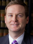 Milwaukee Litigation Lawyer Patrick D. McNally
