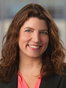 Wisconsin Medical Malpractice Attorney Gesina M. Seiler