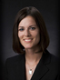 Milwaukee County Litigation Lawyer Andrea L. Murdock
