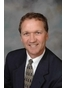 Green Bay Real Estate Attorney Ronald F. Metzler
