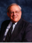 Milwaukee Employee Benefits Lawyer Alan M. Levy