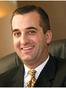 Little Chute Insurance Law Lawyer Jarrod J. Papendorf