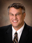 Menomonee Falls Litigation Lawyer James J. Kriva