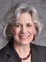 Milwaukee State, Local, and Municipal Law Attorney Anna M. Pepelnjak