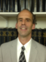 Sheboygan Estate Planning Attorney Andrew H. Morgan