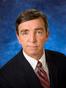 West Allis Appeals Lawyer Daniel F. Miller