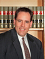 Hartford Workers' Compensation Lawyer Christopher M. Miller