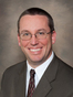 Monona Venture Capital Attorney Porter J. Martin