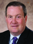 Milwaukee Personal Injury Lawyer Patrick G. McBride