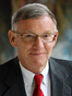 La Crosse Estate Planning Attorney David B. Russell