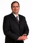 Wisconsin Energy / Utilities Law Attorney Philip D. Moss