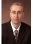 Minnesota Mergers / Acquisitions Attorney Anthony M. Marick