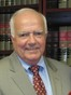 West Allis Family Law Attorney Robert J. Penegor