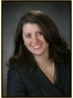 Appleton Social Security Lawyers Anastasia B. Rattray