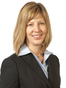 Wisconsin Estate Planning Attorney Jennifer M. Olk
