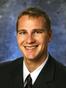 West Allis Advertising Lawyer Matthew D. Rabe