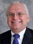 Wisconsin Internet Lawyer John A. Sikora