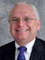 Oconomowoc Real Estate Attorney John A. Sikora