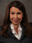 Madison Patent Infringement Attorney Wendy M. Ward