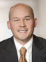 Minneapolis Commercial Real Estate Attorney Edward P. Sheu