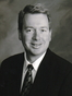 West Milwaukee Personal Injury Lawyer Patrick C. Miller