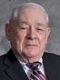 West Milwaukee Tax Lawyer Sherwin C. Peltin