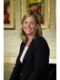 Milwaukee Litigation Lawyer Amelia L. McCarthy