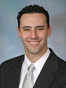 Redwood City Arbitration Lawyer Matthew Alexander Smith