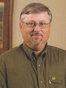 Arlington Workers' Compensation Lawyer Barry Gene Hasten