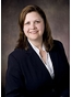 Wisconsin Trusts Attorney Marsha L. Tesar