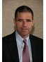 Milwaukee Bankruptcy Lawyer James L. Miller